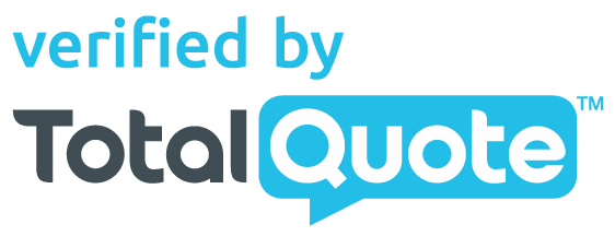 Verified by Total Quote